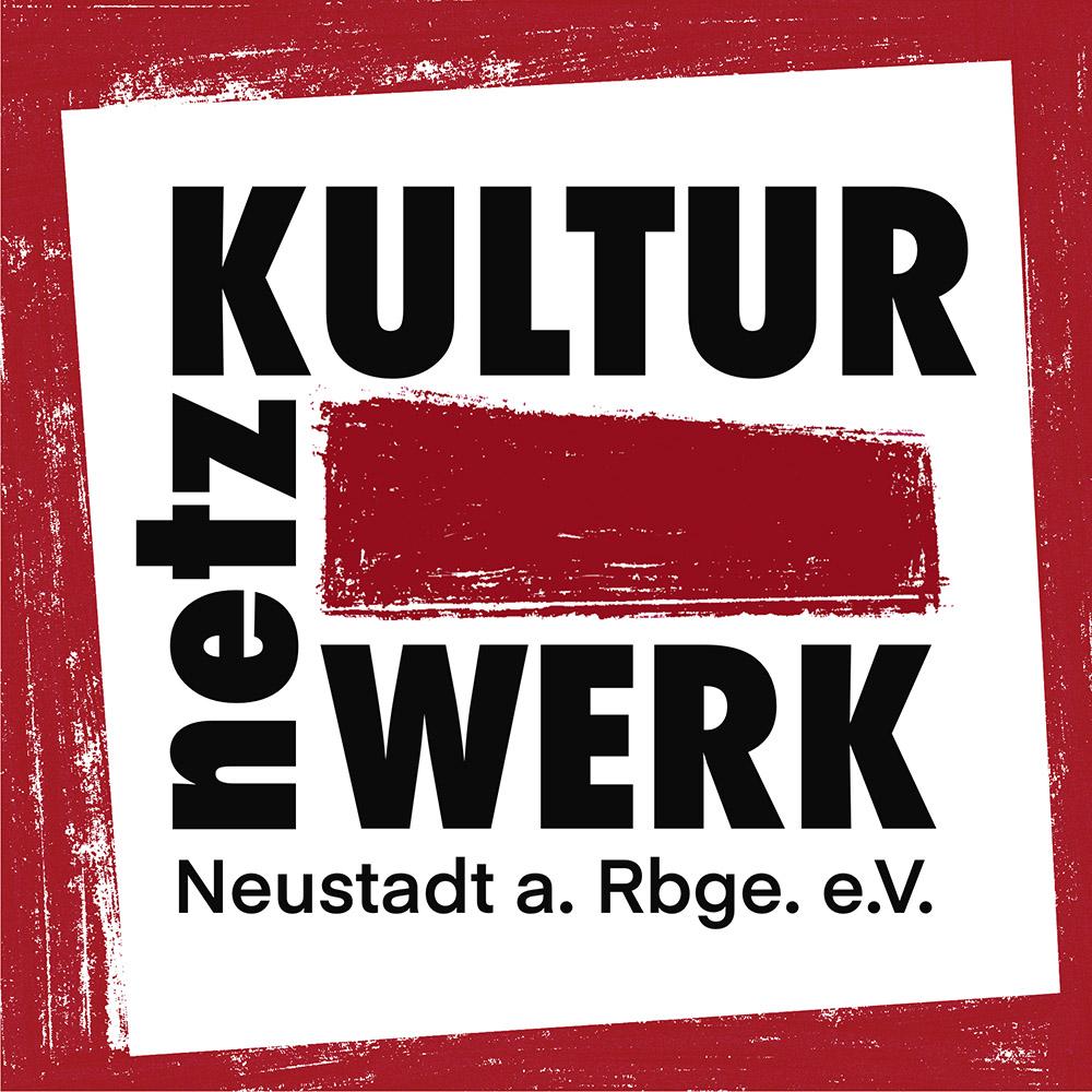 KULTURnetzWERK Neustadt am Rübenberge e.V.
